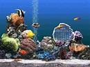SereneScreen Marine Aquarium - Download
