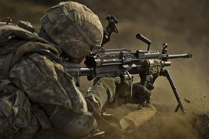 Military Wallpapers Backgrounds Wallpaperaccess