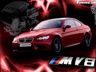 Bmw M3 Wallpapers Desktop Cars Gtr Tablets