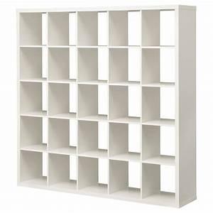 Kallax Regal Von Ikea : kallax shelving unit white 182x182 cm ikea ~ Michelbontemps.com Haus und Dekorationen