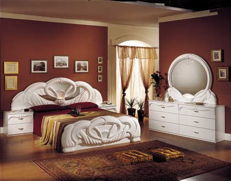 chambre a coucher discount meubles chambres italien discount raliss com