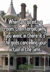 17 Best ideas a... Sick Room Quotes