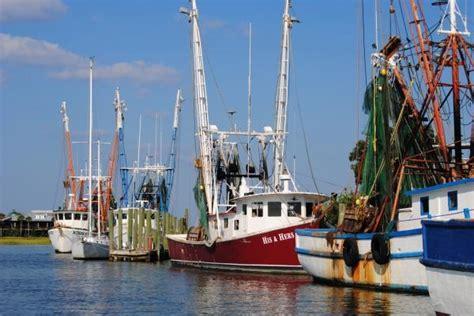 Shrimp Boat Hours by 34 Best Shrimp Boats Images On Shrimp Fishing