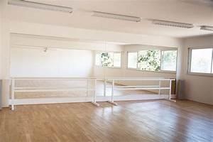 Ecole de danse escape dance location de salle de danse for Parquet de danse