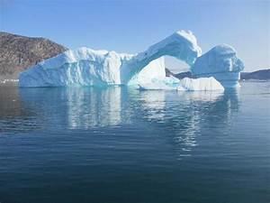 Ilulissat Icefjord Picture Of Ilulissat Icefjord
