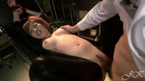 Tumbex Japanese Porn Gif Tumblr Com