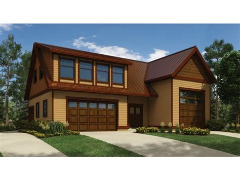 House Plans With Detached Garage Apartments by Modern Detached Garage Modern Garage With Apartment Plans