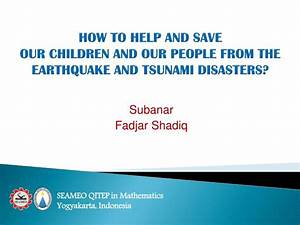 PPT - HOW TO HELP AND SAVE OUR CHILDREN AND OUR PEOPLE ...