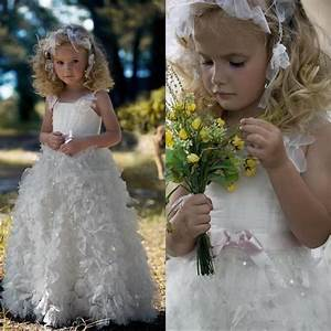 2015 mother and daughter matching wedding dresses With matching mother daughter wedding dresses