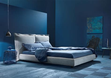 beds archives contemporary luxury furniture lighting  interiors   york