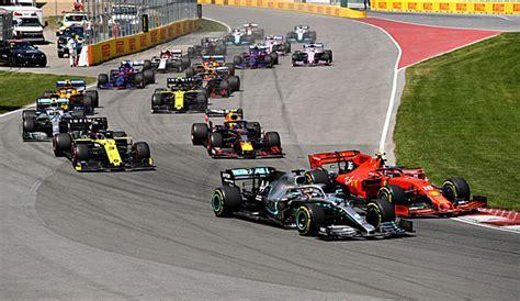 Watch free formula 1 live streamings. Formel 1 heute live: Das Freie Training des Frankreich-GP ...