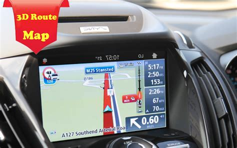 Route Tracking Gps Earth Map Apk 101  Download Only