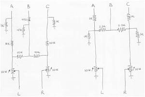 Fantastic Auto Electrical Wiring Diagram Page Of 1806 Sti Schema Cablage Wiring 101 Swasaxxcnl