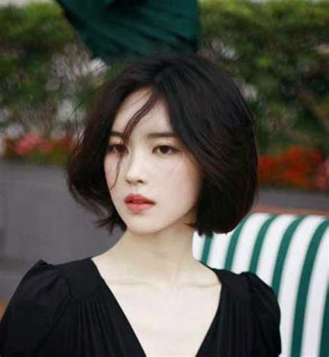 HD wallpapers chinese hair style