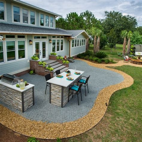 patio furniture layout patio layouts and designs home furniture design intended for patio layout design patio layout