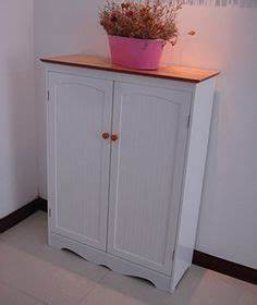 1000 images about dining room on pinterest wooden With kitchen colors with white cabinets with candle holders at hobby lobby