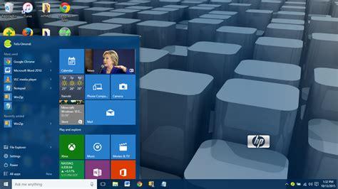 keyboard shortcut  swapping open windows  windows
