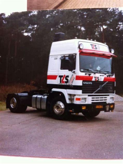 volvo trucks facebook 158 beste afbeeldingen over volvo trucks nostalgie sweden