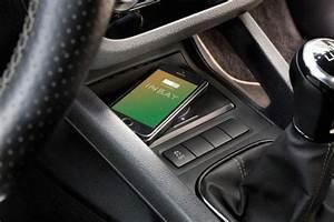 Smartphone Induktives Laden : induktives ladefach f r vw golf 6 golf 6 variant golf 6 cabrio ~ Eleganceandgraceweddings.com Haus und Dekorationen