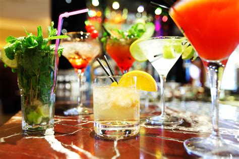 top  foods making  anxious alcohol