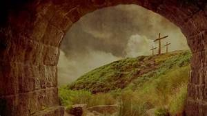 Resurrection Sunday Stock Footage Video | Shutterstock
