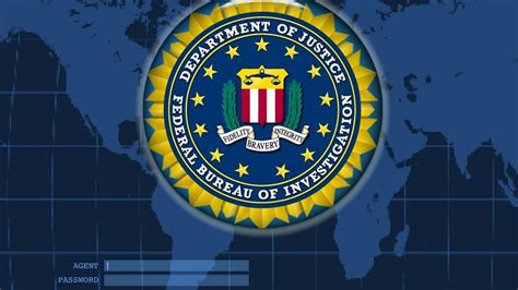 fbi bureau fbi domestic investigations and operations guide diog