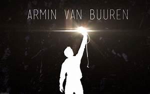 Armin Van Buuren Wallpapers 2015 Wallpaper Cave