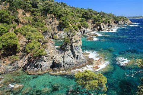 chambre d hote bretagne bord de mer tourisme chambres d 39 hôtes abricot cannelle spa