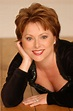 Rebecca Evans   Welsh soprano Rebecca Evans performs with ...