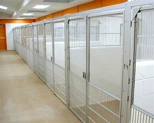 17 best images about kennels on pinterest for dogs With low cost dog kennels