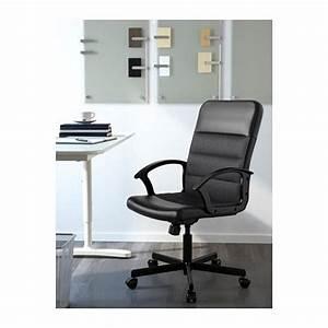 1000 Ides Sur Le Thme Barber Chair Sur Pinterest Salon