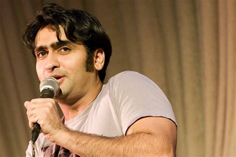 kumail nanjiani improv nyc comedy picks for week of march 22 2010