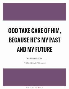 Take Care Quotes | Take Care Sayings | Take Care Picture ...