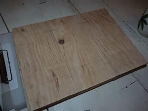 Assembler 2 Planches Perpendiculairement : tables de chevet en palette la maison des leymuriens ~ Premium-room.com Idées de Décoration