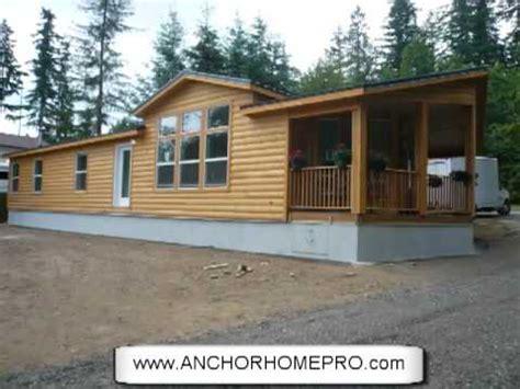 wood skirting for mobile homes concrete skirting duraskirt vent system 1947