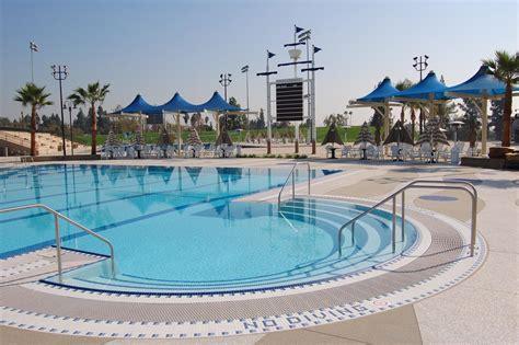 City Of La Mirada  Splash! La Mirada Regional Aquatic