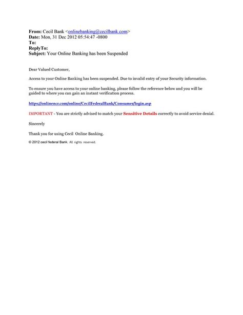 Resume Phishing Scams by Proof Of Unemployment Letter Template 28 Images 40 Proof Of Employment Letters Verification