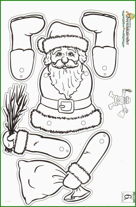 Eine familienstammbaum vorlage / ahnentafel vorlage suchen, ist die suche hier. Weihnachten Basteln Vorlagen Kostenlos - Kostenlose ...