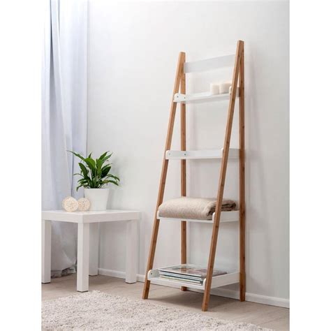 bedroom storage unit ladder bookcases ikea creativity yvotube com
