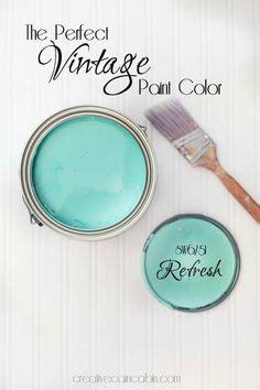 1000 ideas about vintage colors vintage colour palette vintage color palettes
