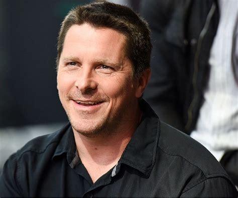 Christian Bale Biography Hood Life Achievements