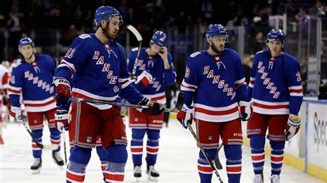 york rangers  trade kevin hayes  kickstart