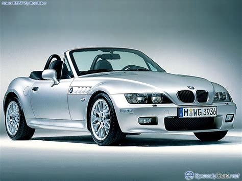 Bmw Z3 Roadster by Bmw Z3 Roadster Photos Photogallery With 5 Pics