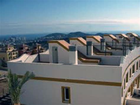 terrazza a livello miniguida sul condominio terrazza a livello