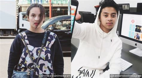 fans chelsea bikin hashtag aksi bela islan gong yoo