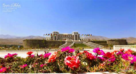 Просмотров 9 тыс.11 лет назад. Kabuliyan.com: Paghman Castle, Kabul.