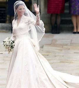 most expensive wedding dresses page 6 of 10 ealuxecom With most expensive wedding dress
