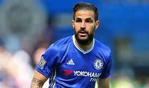 Chelsea Transfer News: Pedro's Barcelona plea, young ...