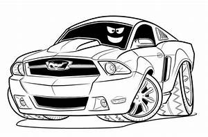 7 best perentjies images on pinterest car drawings With mustang wallpaper