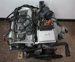 1 8t Aeb Engine Motor Swap Wiring Ecu Vw Jetta Golf Gti